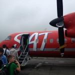Bombardier DHC