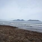 Залив Касатка
