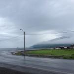 Дорога на Китовый